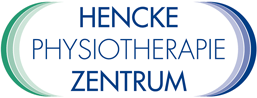 hencke-physiotherapie-logo